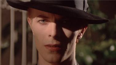 david-bowie-cracked-actor