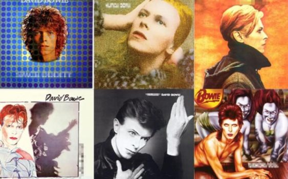 david_bowie_album